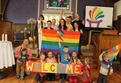 MRUC---Affirming-Sunday---Children---Welcome