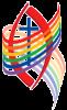 affirmsymbol-184x300