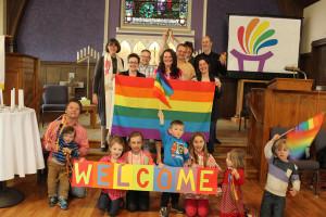 MRUC---Affirming-Sunday---Children---Welcome
