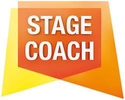 stagecoach logo